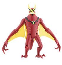 7FN64D22SKFAAC2 productpage Todos os Personagens de Ben 10 : Alien Force para crianças