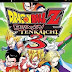 Dicas PS2 - Dragon Ball Z :Budokai Tenkaichi 3