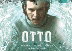 Salve Otto!