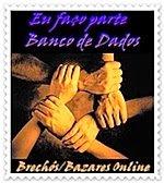BANCO DE DADOS BRECHÓS/BAZARES ONLINE EU JÁ FAÇO PARTE !!!
