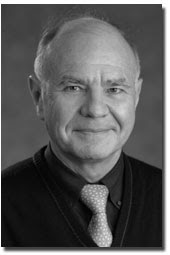 Marc Faber on China Bubble