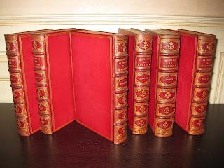 La gravure en trop: une enquête bibliographique sur un exemplaire des Oeuvres de Molière de 1773, illustré des suites de Moreau et Renouard dans Bibliophilie, imprimés anciens, incunables