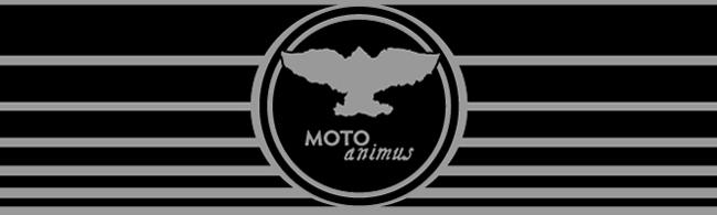 MOTOanimus