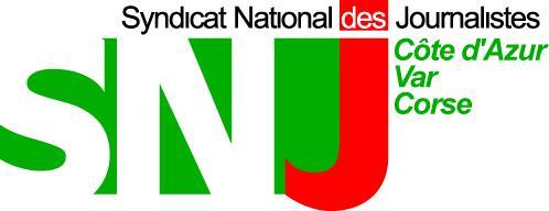 SNJ groupe Nice-Matin