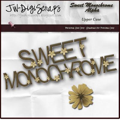 http://jwdigiscraps.blogspot.com