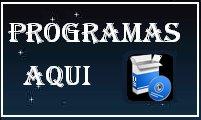 Los Mejores Programas en Mediafire