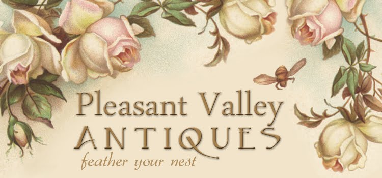 Pleasant Valley Antiques