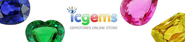 Icgems Gemstones Blog