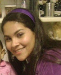 Blog da minha filha!