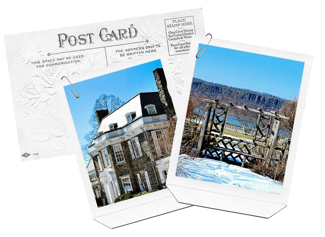 http://2.bp.blogspot.com/_Mvg9BtwYNP4/S7ZdxR98IJI/AAAAAAAAF3U/tBJX6qQlYyQ/s1600/SP+WH+Postcard.jpg