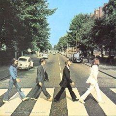 [Beatles]