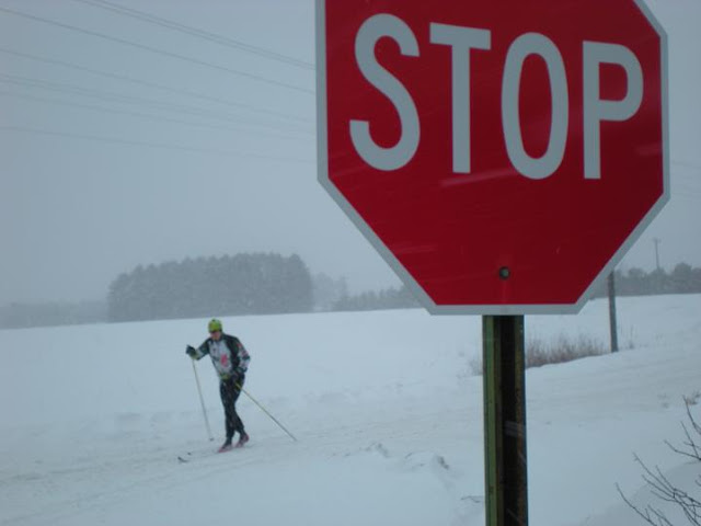 frank ski essay contest 2012