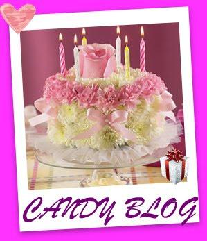 [BIRTHDAY+CAKE2.jpg]