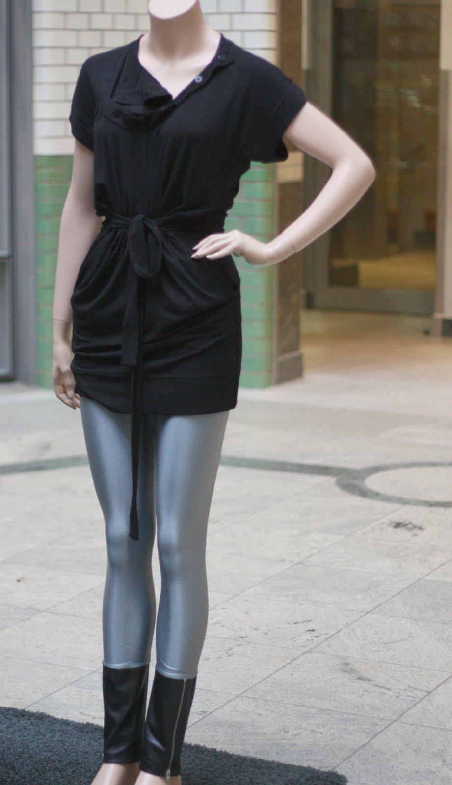 fashion style art design music events mannequins outfit. Black Bedroom Furniture Sets. Home Design Ideas