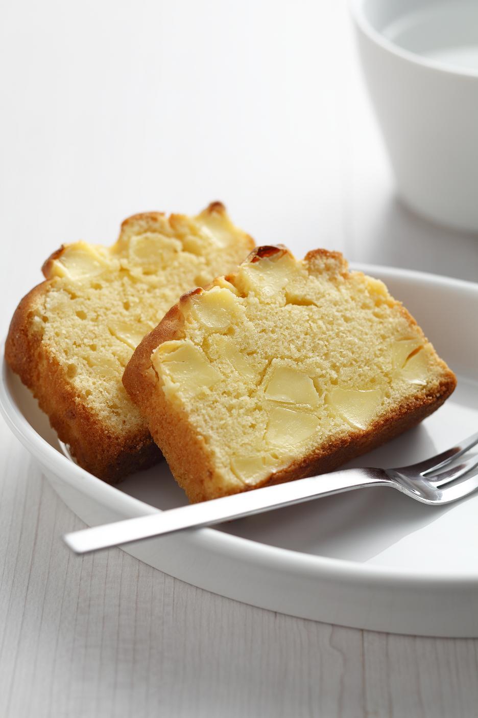 cakes Cake+breadtalk