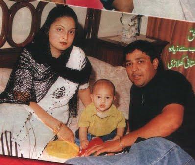 Inzamam+ul+haq+wife