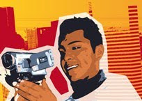 Asociación Civil Cine en Movimiento