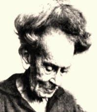 Juan Laurentino Ortíz