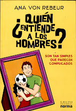 Un libro imprescindible