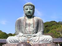 Viaje a Japón 1