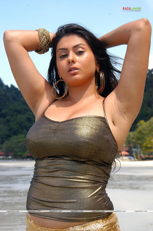 Namitha Hot | New Calendar Template Site
