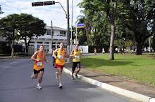 Maratona de Sampa