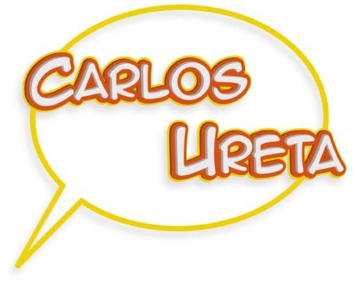 Carlos Ureta