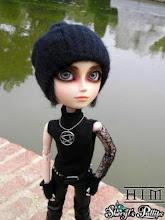 Doll Ville