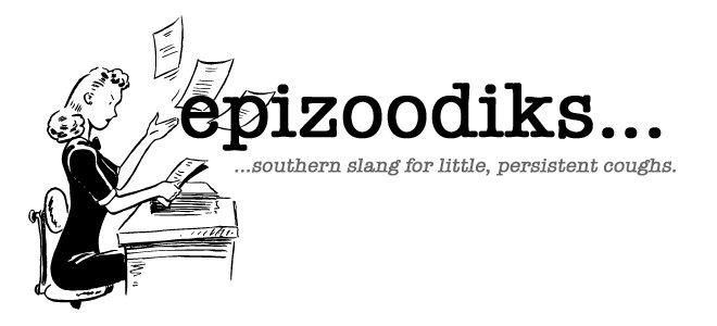 epizoodiks...