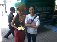 Bali Memory