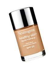 Neutrogena Cosmetics Canada,Cosmetics.Beauty