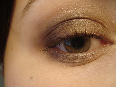 maybelline natural smokes eye