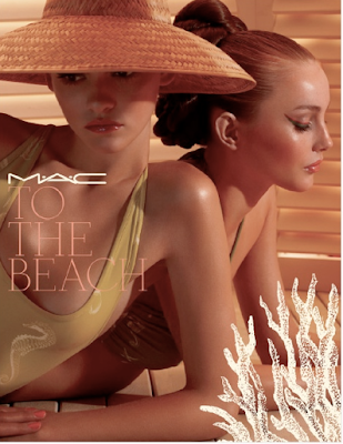 MAC To the Beach