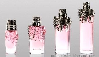 parfum womanity mugler