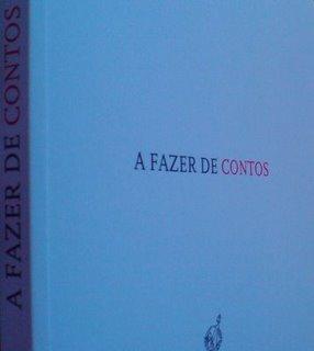[ZAFAZER+DE++CONTOS+2877_A]