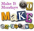 Make It Mondays