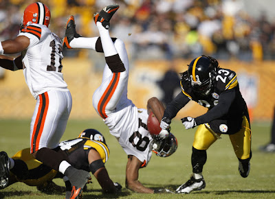 Cleveland-Browns-vs-Pittsburgh-Steelers.jpg