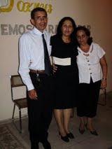 PRA.MARLY E PRO.VANDERLEY ESPOSA SONIA