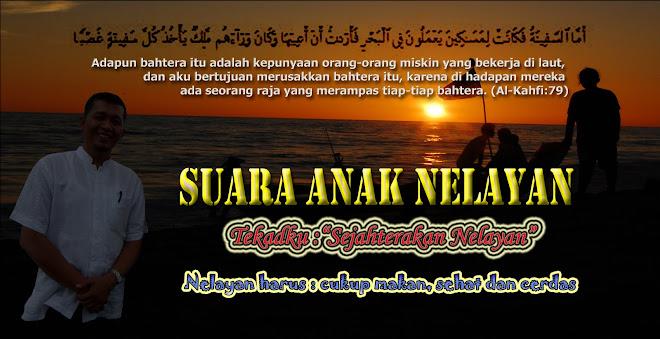 Syaiful Azman