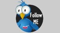Siga CoisaMedonha no Twitter!