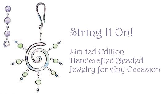 String It On!