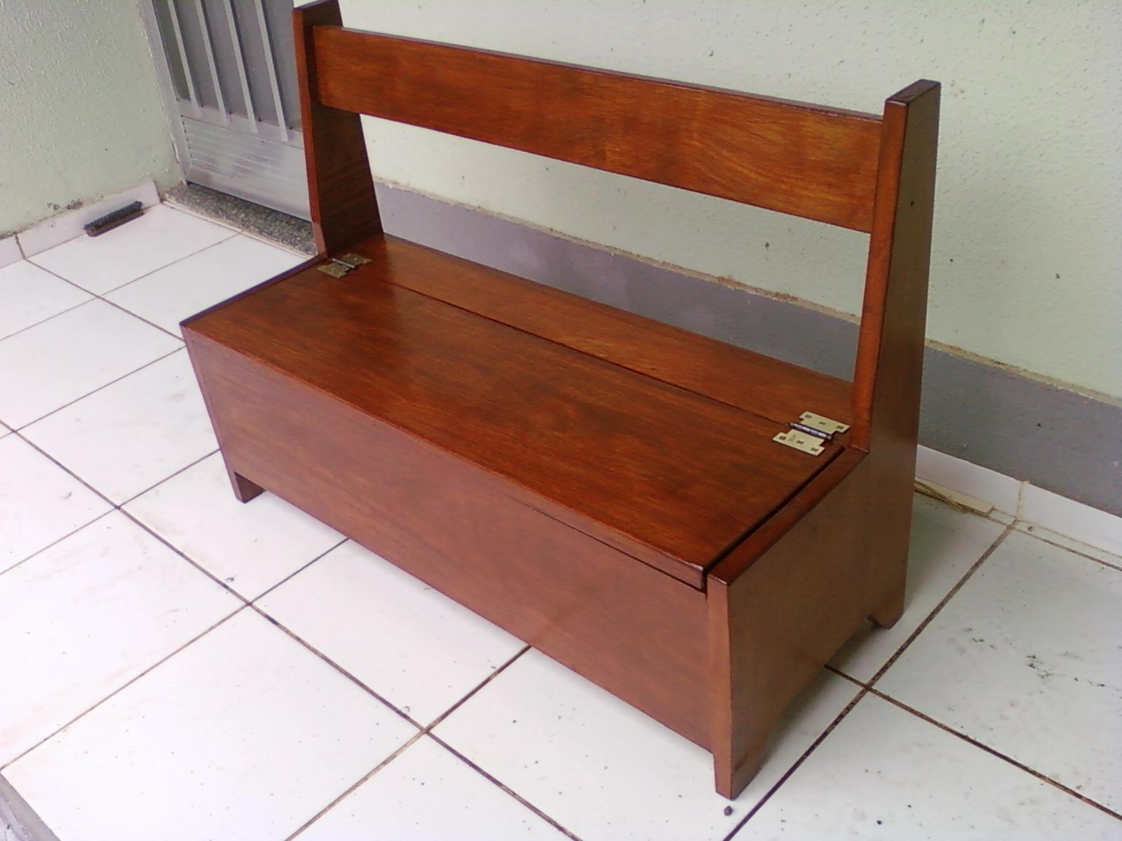 Madeira Carpintaria MEI Simone Batista da Silva 02615149709: Banco  #76361B 1600x1200