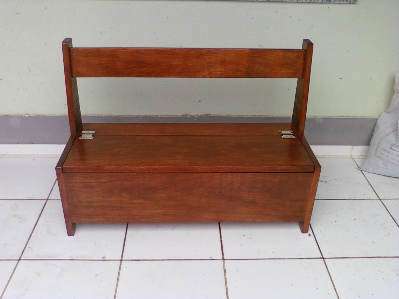 Madeira Carpintaria MEI Simone Batista da Silva 02615149709: Banco  #723620 1600x1200