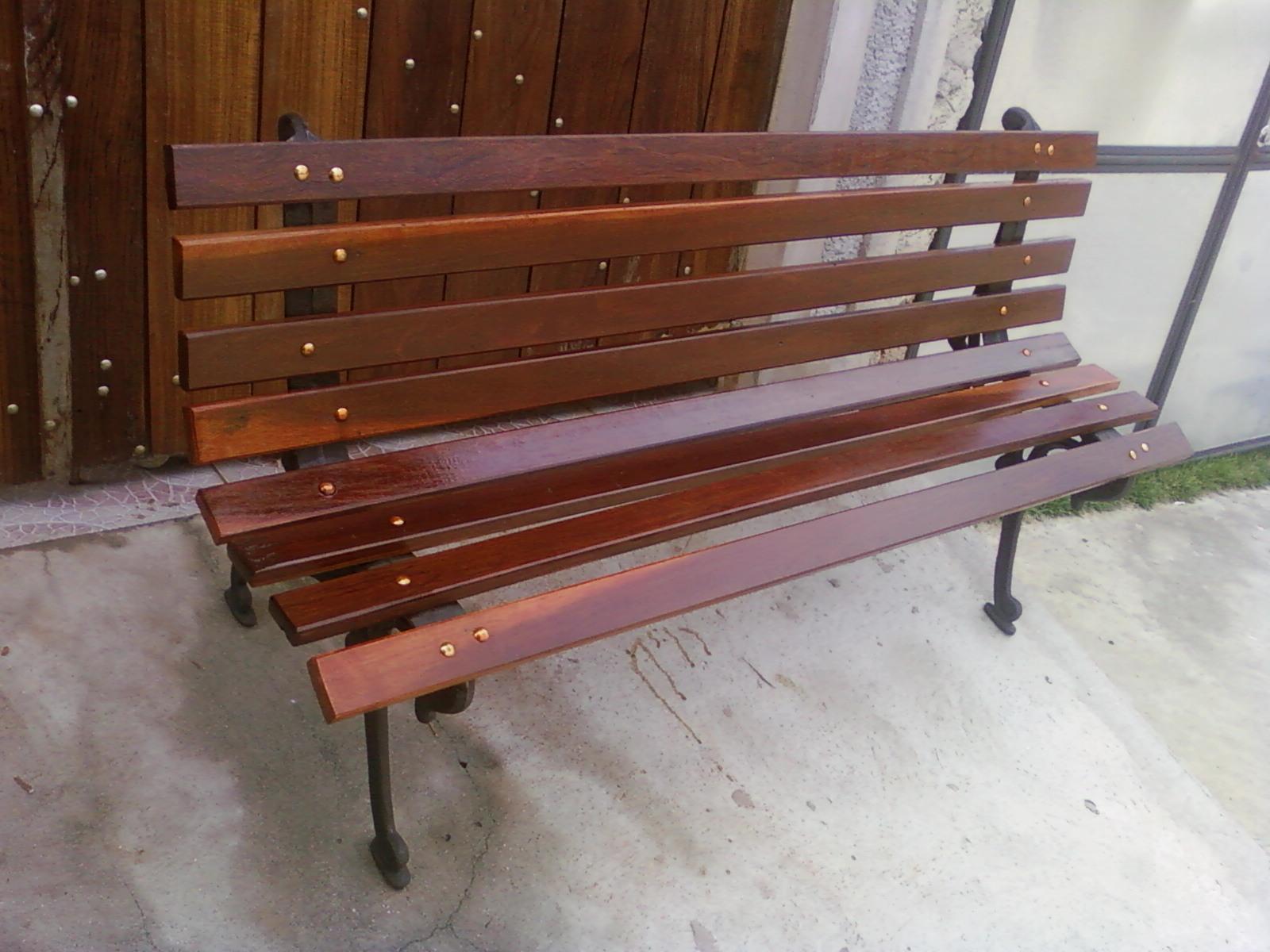 Madeira Carpintaria MEI Simone Batista da Silva 02615149709: Banco de  #412214 1600x1200