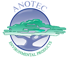 anotec.com.au