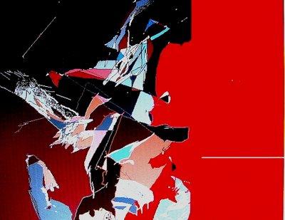 [Rocha_Sousa_Paisagens_de_sangue_PinturaDigital2007]