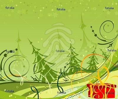 wallpaper vector. desktop wallpaper vector.