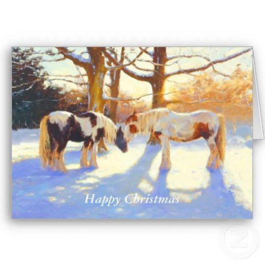 free christmas desktop wallpapers  christmas horse desktop
