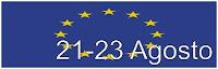 Ronda 11 - Europa, Valência