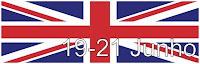 Ronda 8 - Reino Unido, Silverstone